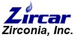 Zircar Zirconia Inc. - USA High Temperature Insulation